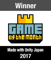 award_bitsummit_03